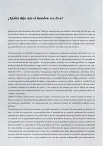 Texto newsletter para empresa online