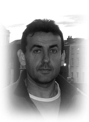 Escritor, redactor y corrector online